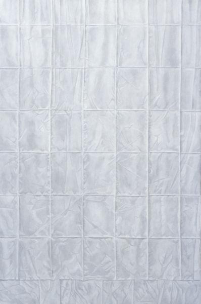 White Cloth III
